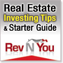 Real Estate Investing Newsletter