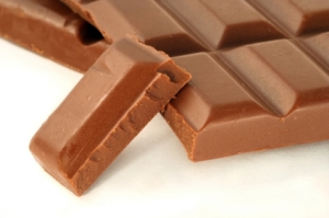 real estate investing partnerships can be like chocolate bars