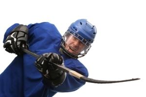 hockey-player-2
