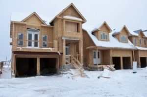 Negotiate the Best Deal from Your Builder when Buying a New Home (photo by Jason Floyd)