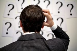 Many Real Estate Seminars Teach you TOO much - FOCUS is the Answer
